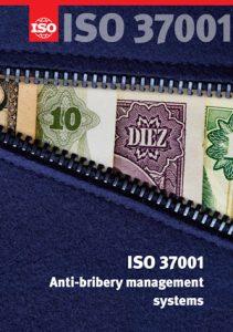 iso-37001-anti-bribery-mss