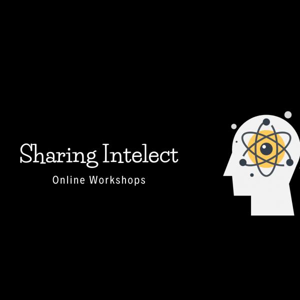 fraud awareness workshops